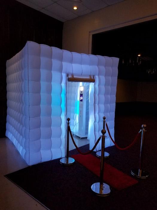 sb3 entertainment_3 photo booth