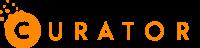 Curator-Logo-Orange-e1617810956334